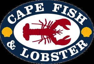 Cape Fish & Lobster