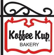 Koffee Kup Bakery