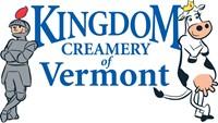 Kingdom Creamery